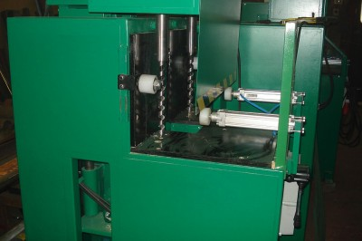 4cutter-notching-machine-1